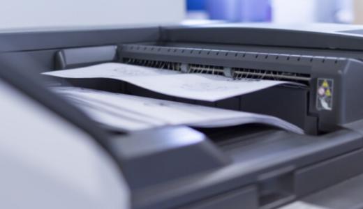 【対処法】MacOS Catalina(10.15.2)でFuji Xeroxのプリンターが異常終了(016-749エラー):JCLコマンドエラーになる
